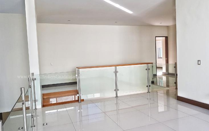 Foto de casa en venta en, pontevedra, zapopan, jalisco, 449260 no 38