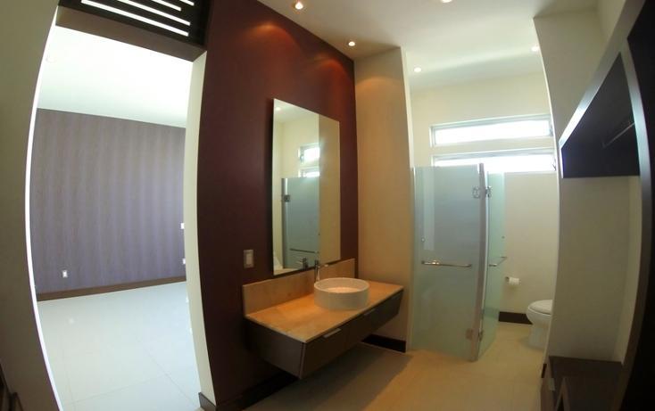 Foto de casa en venta en  , pontevedra, zapopan, jalisco, 449260 No. 38