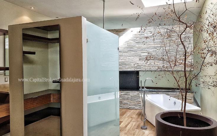 Foto de casa en venta en, pontevedra, zapopan, jalisco, 449260 no 39