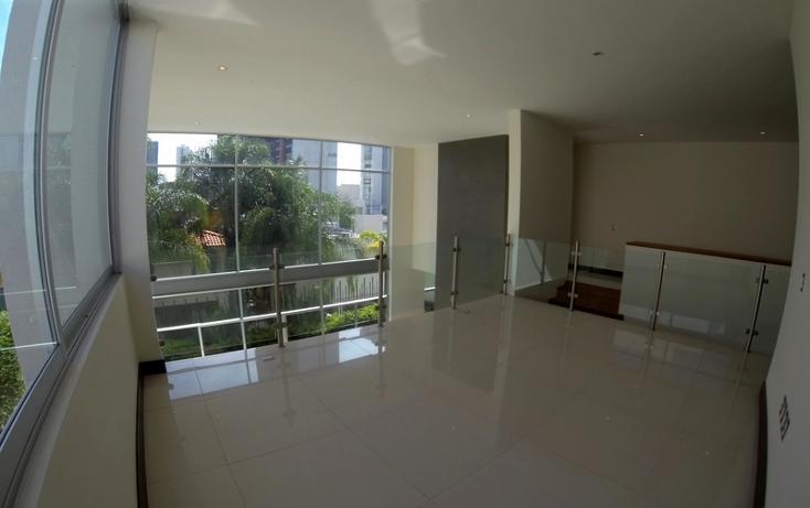 Foto de casa en venta en  , pontevedra, zapopan, jalisco, 449260 No. 39