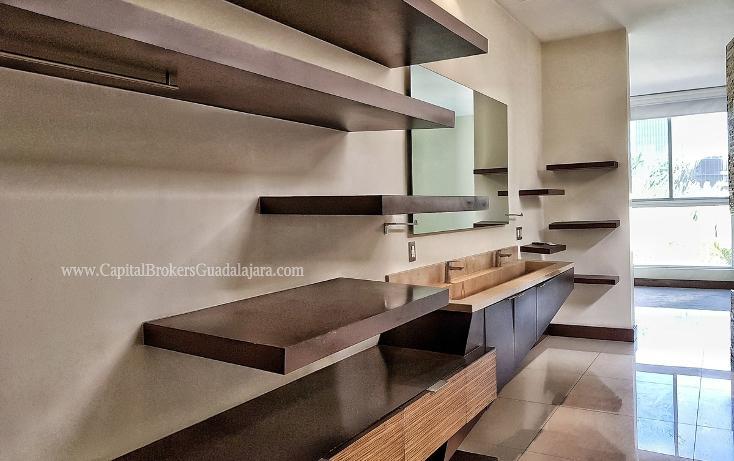 Foto de casa en venta en, pontevedra, zapopan, jalisco, 449260 no 40