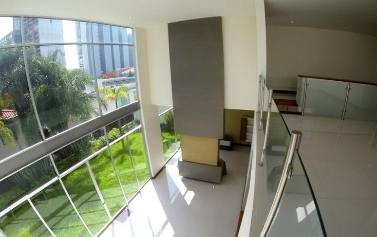 Foto de casa en venta en  , pontevedra, zapopan, jalisco, 449260 No. 40