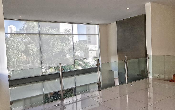 Foto de casa en venta en, pontevedra, zapopan, jalisco, 449260 no 41