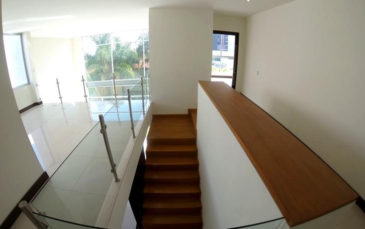 Foto de casa en venta en  , pontevedra, zapopan, jalisco, 449260 No. 41