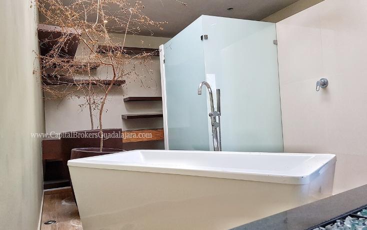 Foto de casa en venta en, pontevedra, zapopan, jalisco, 449260 no 42