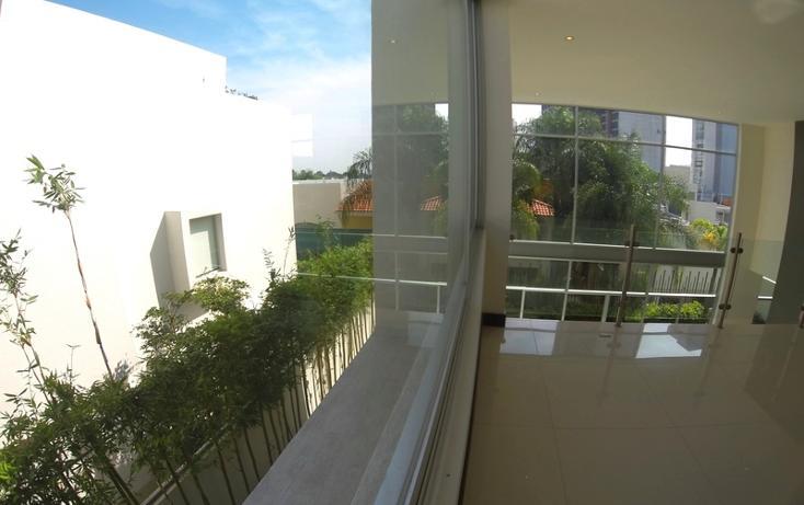 Foto de casa en venta en  , pontevedra, zapopan, jalisco, 449260 No. 42