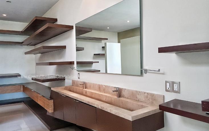 Foto de casa en venta en, pontevedra, zapopan, jalisco, 449260 no 43