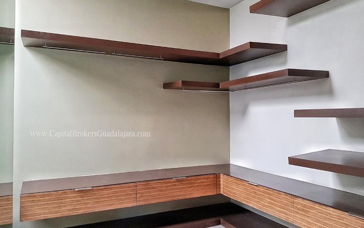 Foto de casa en venta en, pontevedra, zapopan, jalisco, 449260 no 44