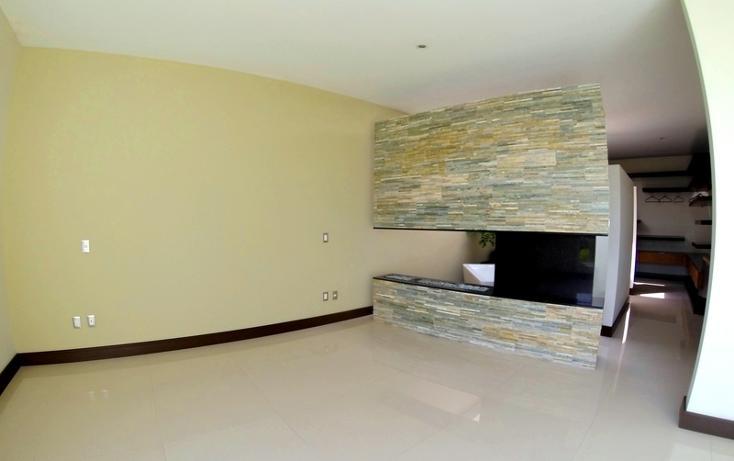 Foto de casa en venta en  , pontevedra, zapopan, jalisco, 449260 No. 44
