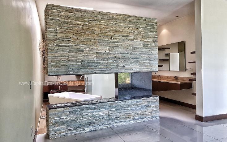 Foto de casa en venta en, pontevedra, zapopan, jalisco, 449260 no 45