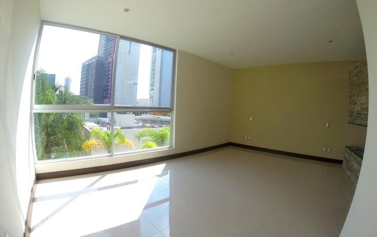 Foto de casa en venta en  , pontevedra, zapopan, jalisco, 449260 No. 45