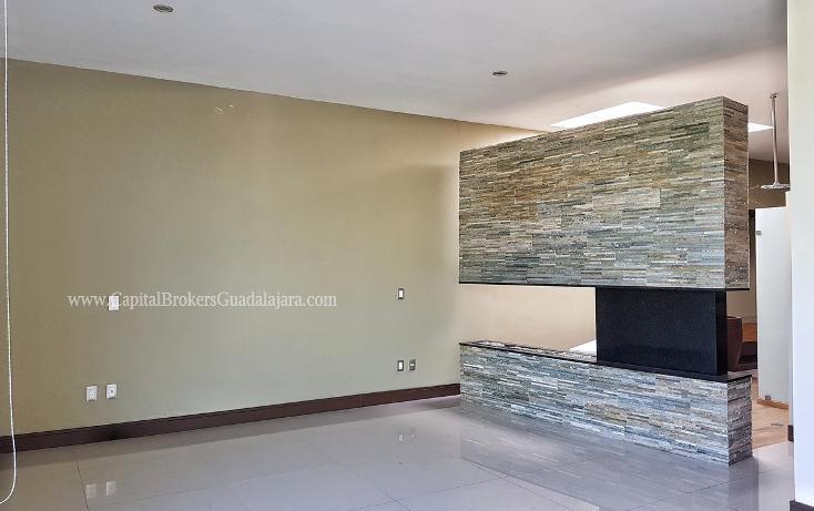 Foto de casa en venta en, pontevedra, zapopan, jalisco, 449260 no 46