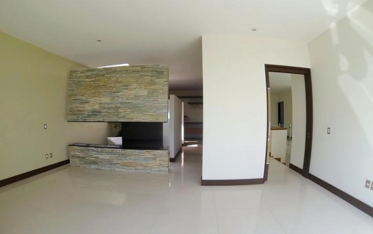 Foto de casa en venta en  , pontevedra, zapopan, jalisco, 449260 No. 46