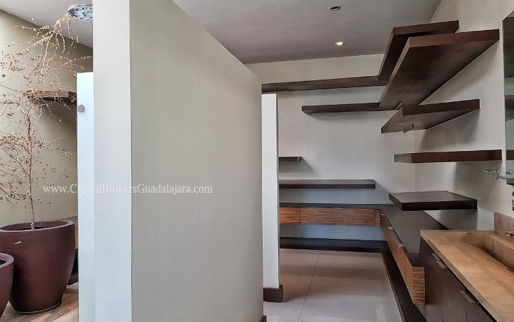 Foto de casa en venta en, pontevedra, zapopan, jalisco, 449260 no 47
