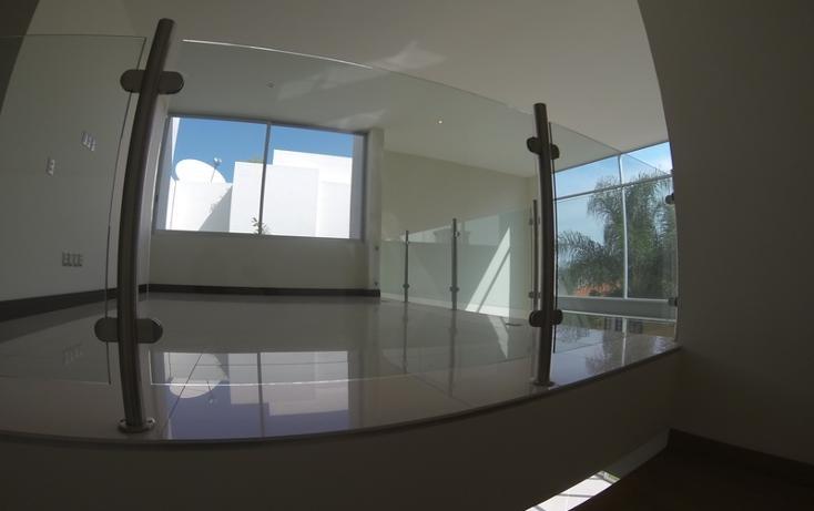 Foto de casa en venta en  , pontevedra, zapopan, jalisco, 449260 No. 47