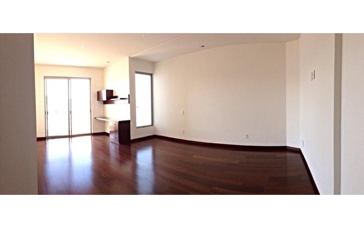 Foto de casa en venta en  , pontevedra, zapopan, jalisco, 449315 No. 03