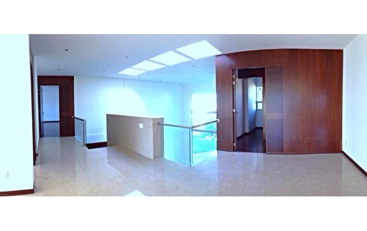 Foto de casa en venta en  , pontevedra, zapopan, jalisco, 449315 No. 04