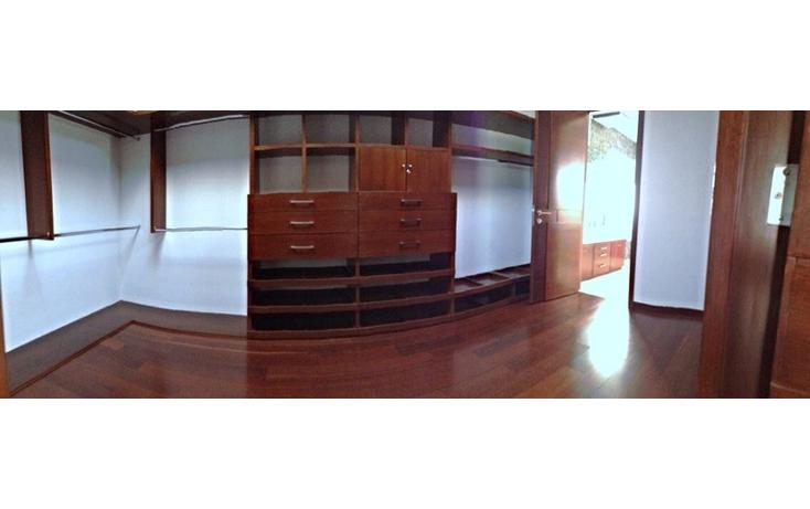Foto de casa en venta en  , pontevedra, zapopan, jalisco, 449315 No. 05
