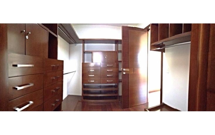 Foto de casa en venta en  , pontevedra, zapopan, jalisco, 449315 No. 06
