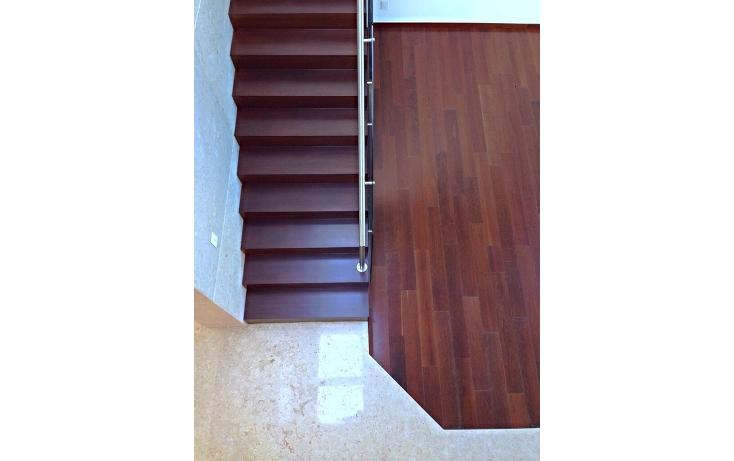Foto de casa en venta en  , pontevedra, zapopan, jalisco, 449315 No. 08