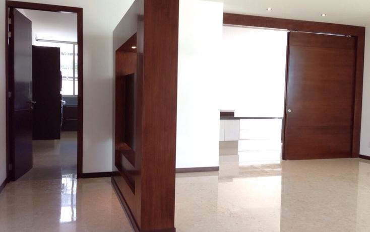 Foto de casa en venta en  , pontevedra, zapopan, jalisco, 449315 No. 11