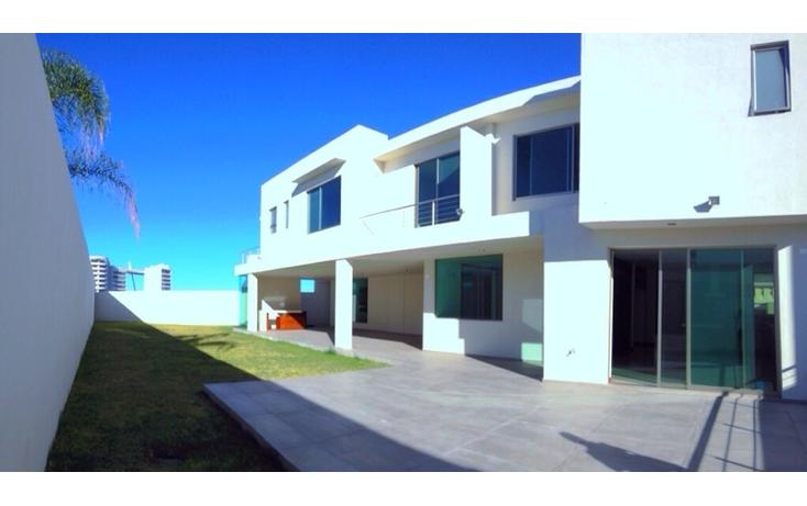 Foto de casa en venta en  , pontevedra, zapopan, jalisco, 449315 No. 12