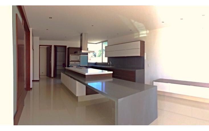 Foto de casa en venta en  , pontevedra, zapopan, jalisco, 449315 No. 14