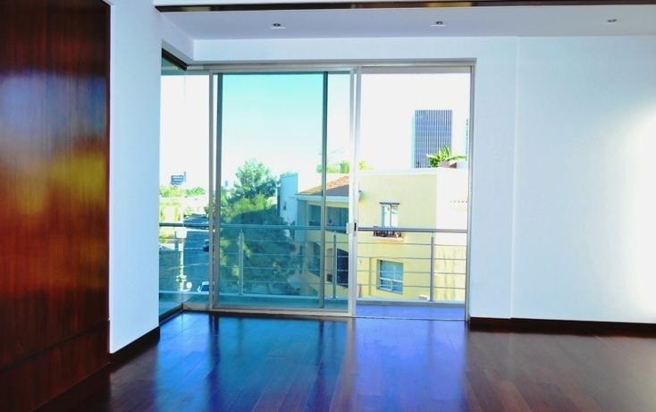 Foto de casa en venta en  , pontevedra, zapopan, jalisco, 449315 No. 15