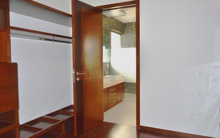 Foto de casa en venta en  , pontevedra, zapopan, jalisco, 449315 No. 16