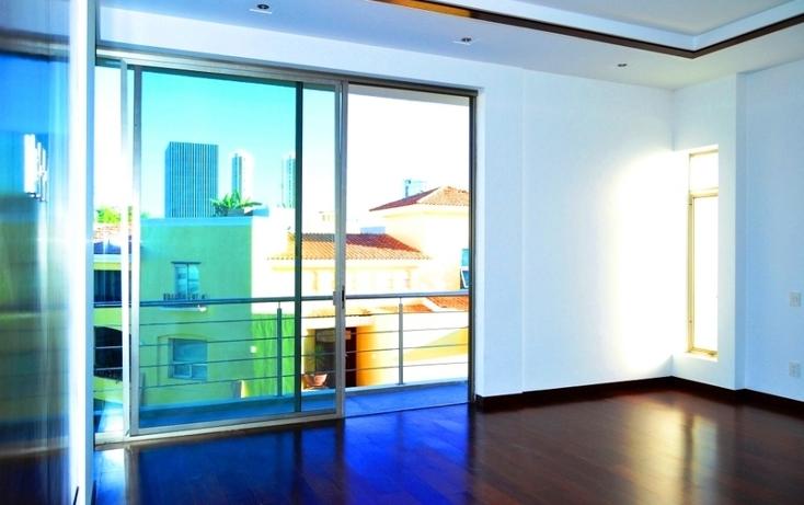 Foto de casa en venta en  , pontevedra, zapopan, jalisco, 449315 No. 18