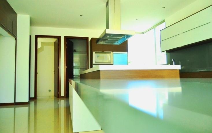 Foto de casa en venta en  , pontevedra, zapopan, jalisco, 449315 No. 21
