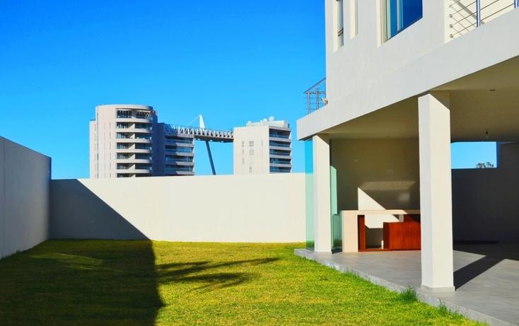 Foto de casa en venta en  , pontevedra, zapopan, jalisco, 449315 No. 22