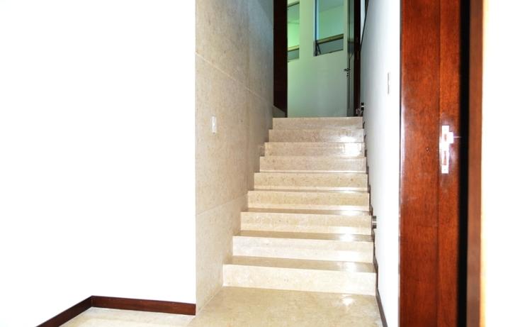 Foto de casa en venta en  , pontevedra, zapopan, jalisco, 449315 No. 23