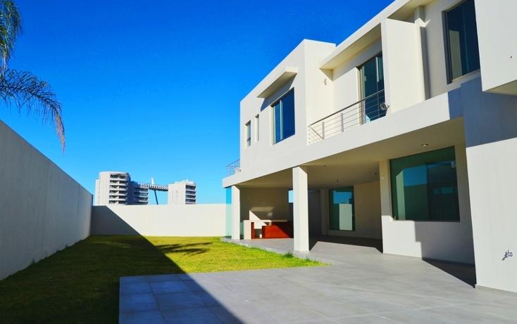 Foto de casa en venta en  , pontevedra, zapopan, jalisco, 449315 No. 24