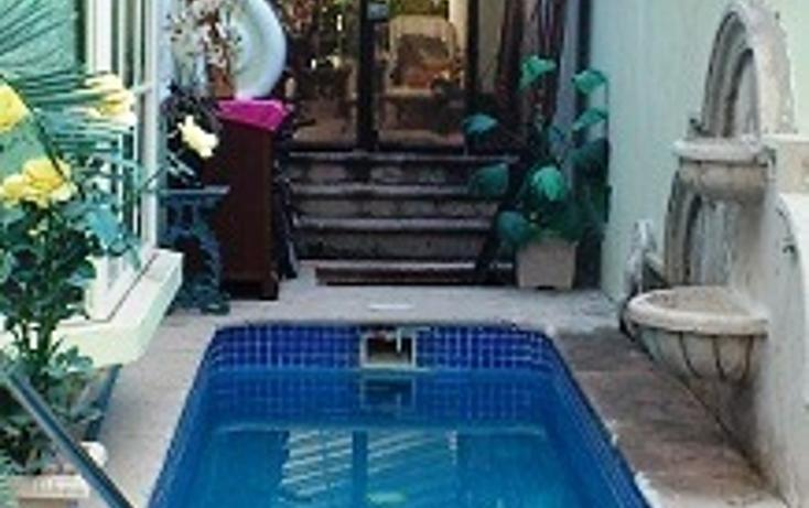 Foto de casa en venta en  , pontevedra, zapopan, jalisco, 449380 No. 01