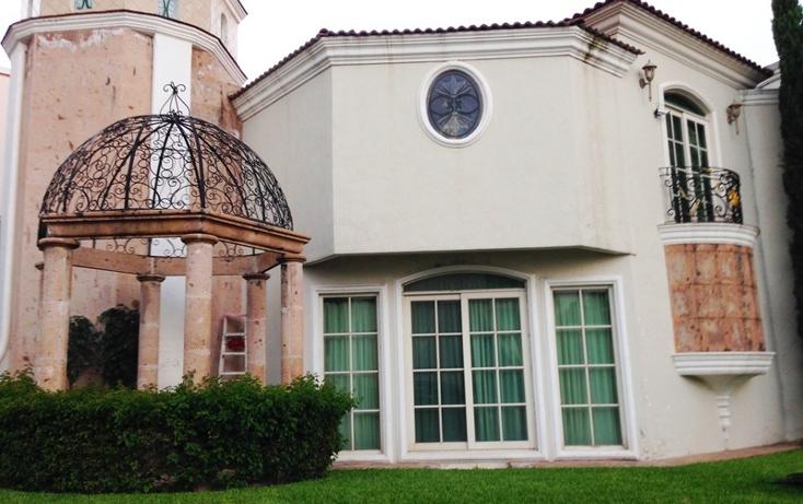 Foto de casa en venta en  , pontevedra, zapopan, jalisco, 449380 No. 03