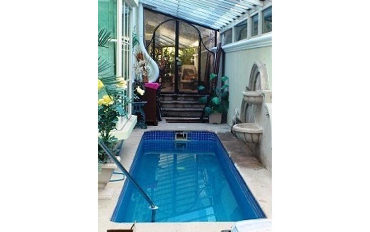 Foto de casa en venta en  , pontevedra, zapopan, jalisco, 449380 No. 04