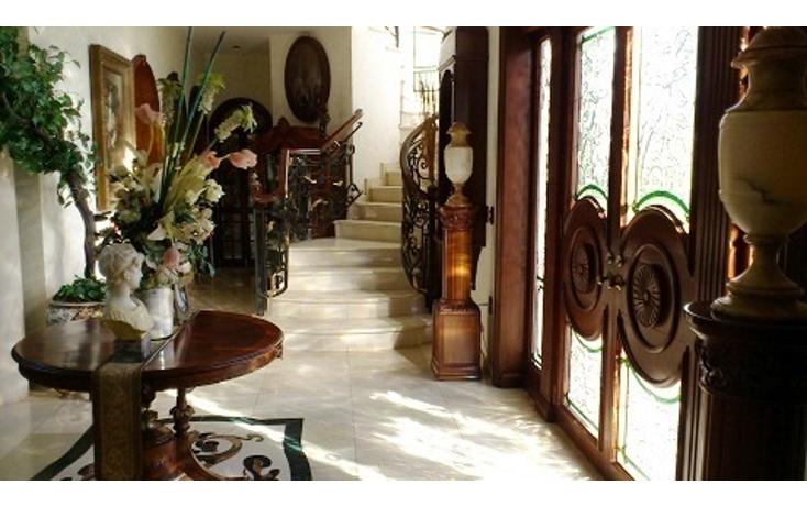 Foto de casa en venta en  , pontevedra, zapopan, jalisco, 449380 No. 07