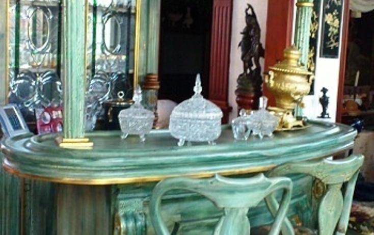Foto de casa en venta en  , pontevedra, zapopan, jalisco, 449380 No. 08