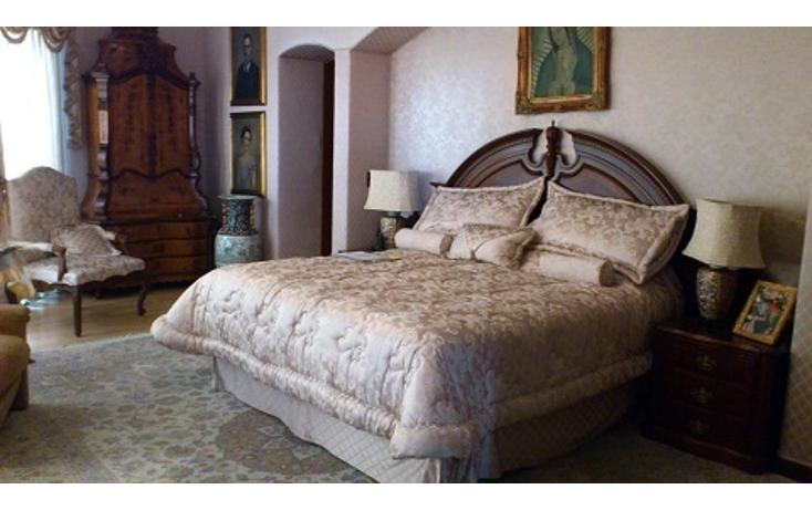Foto de casa en venta en  , pontevedra, zapopan, jalisco, 449380 No. 09