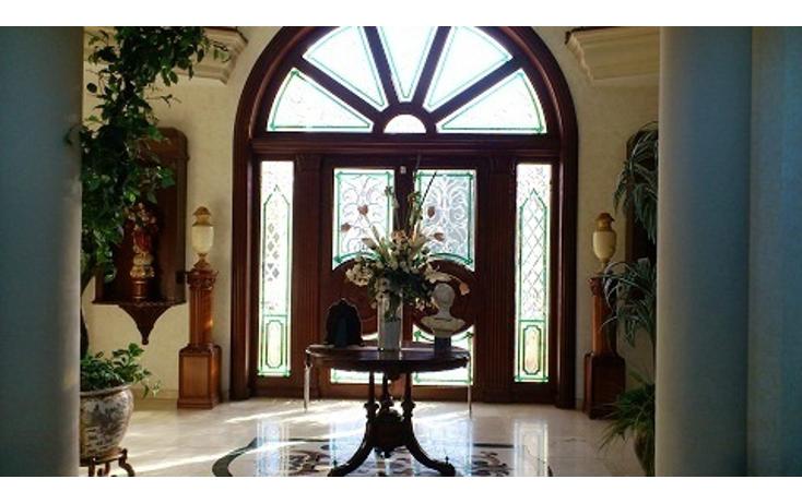 Foto de casa en venta en  , pontevedra, zapopan, jalisco, 449380 No. 11