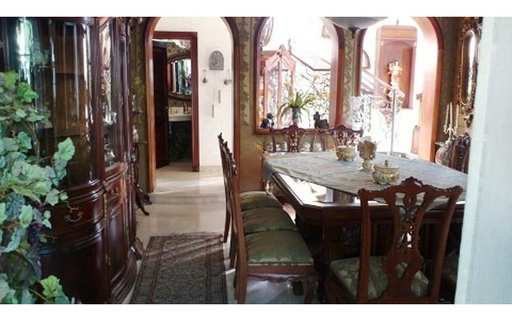 Foto de casa en venta en  , pontevedra, zapopan, jalisco, 449380 No. 12