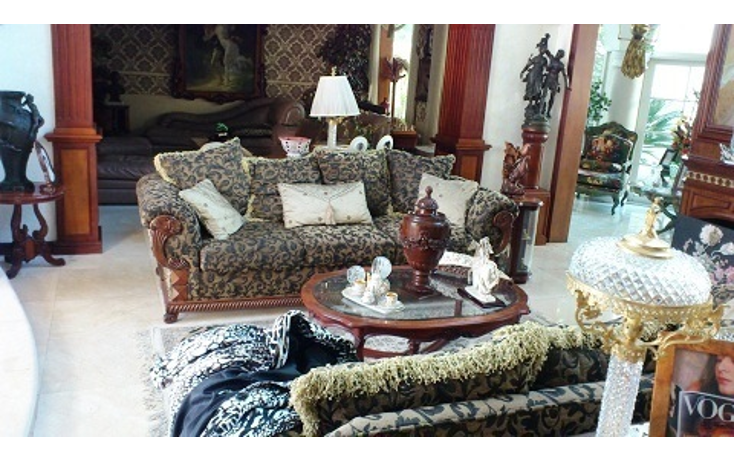 Foto de casa en venta en  , pontevedra, zapopan, jalisco, 449380 No. 14
