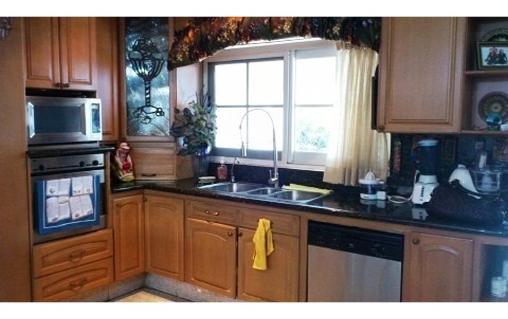 Foto de casa en venta en  , pontevedra, zapopan, jalisco, 449380 No. 15
