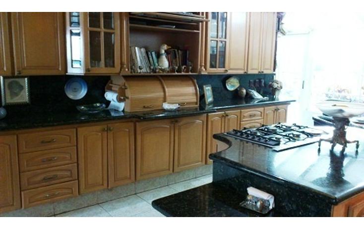Foto de casa en venta en  , pontevedra, zapopan, jalisco, 449380 No. 17
