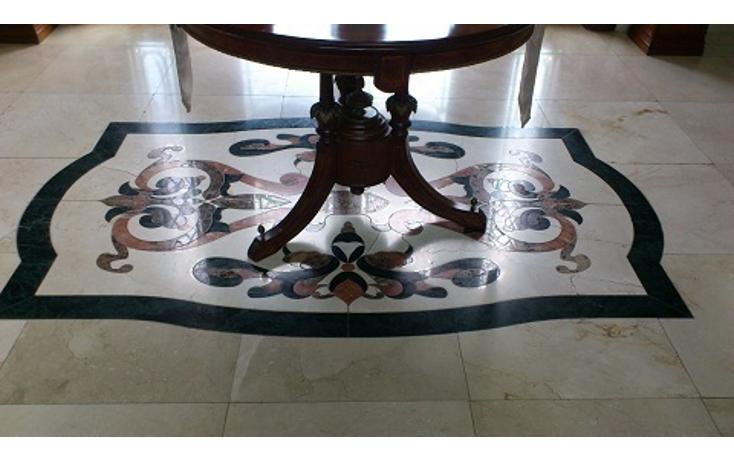 Foto de casa en venta en  , pontevedra, zapopan, jalisco, 449380 No. 21