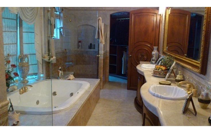 Foto de casa en venta en  , pontevedra, zapopan, jalisco, 449380 No. 22