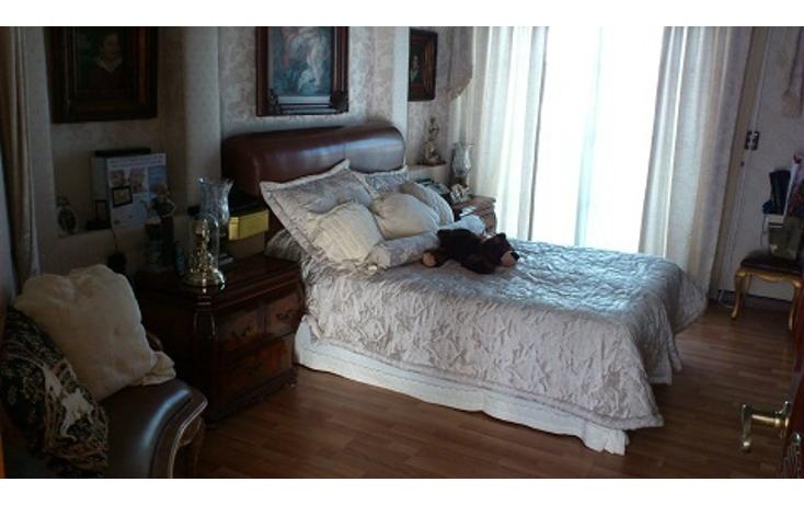 Foto de casa en venta en  , pontevedra, zapopan, jalisco, 449380 No. 24