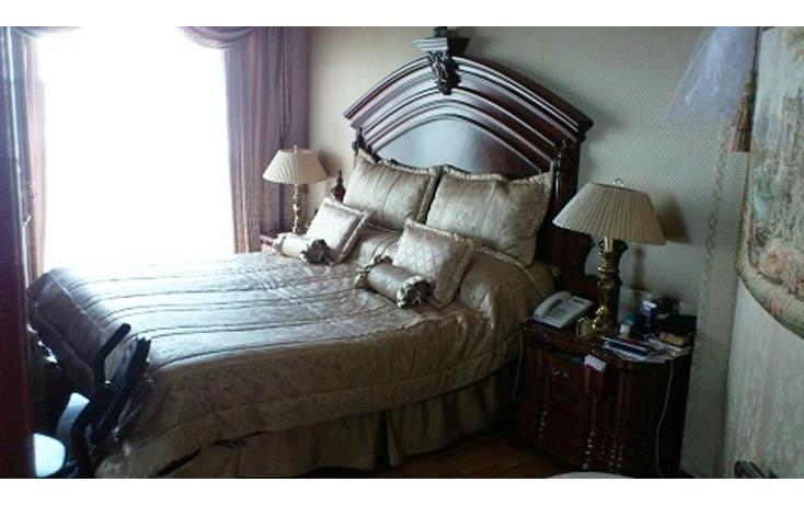 Foto de casa en venta en  , pontevedra, zapopan, jalisco, 449380 No. 26
