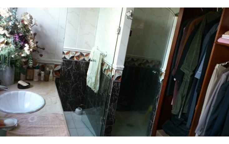 Foto de casa en venta en  , pontevedra, zapopan, jalisco, 449380 No. 27